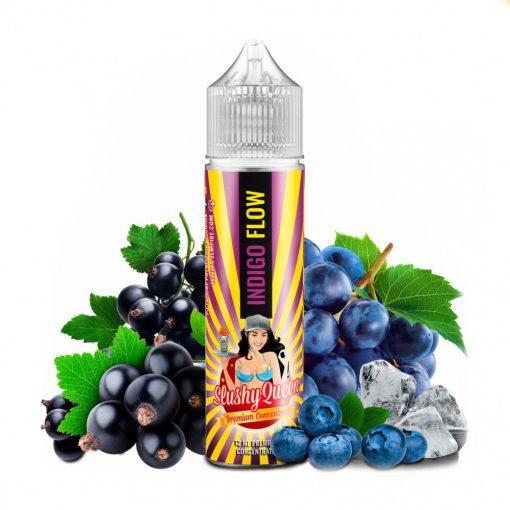 PJ Empire Indigo Flow 12ml aroma