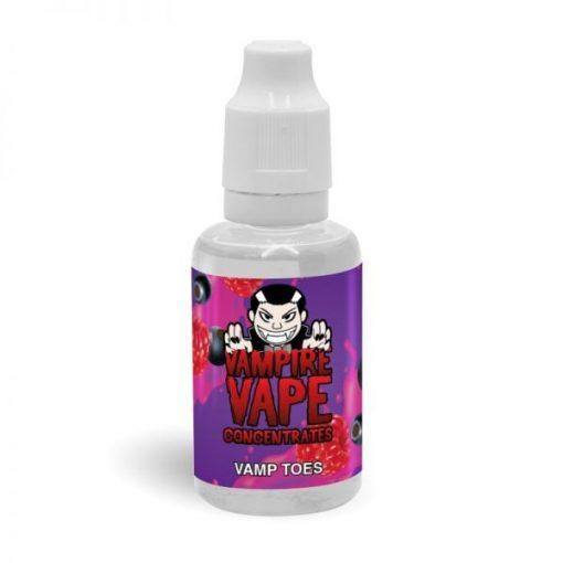 Vampire Vape Vamp Toes 30ml aroma
