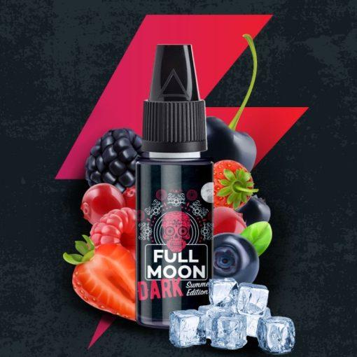 Full Moon Dark 10ml aroma