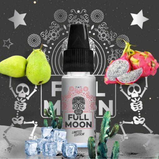 Full Moon Silver 10ml aroma