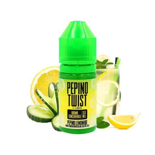 Twist Pepino 30ml aroma